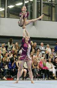 Han Balk Fantastic Gymnastics 2015-9436.jpg