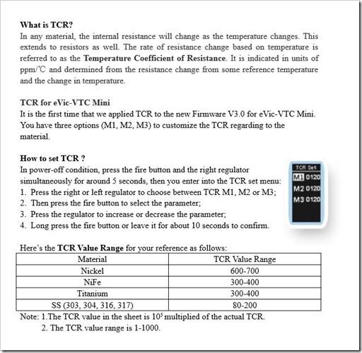 %2525C2%2525AD%2525C3%2525A3%2525C3%252597%2525C3%252581%2525C3%2525A3 thumb%25255B3%25255D - eVic VTC-Mini 75Wのファームウェア3.0のTCRモードマニュアルを和訳してみた