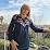 Lourdes Mur's profile photo
