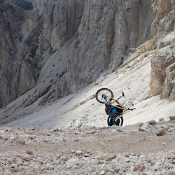 Fotoshooting Dolomiten mit Colin Stewart 03.10.12-1183.jpg