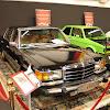 Essen Motorshow 2012 - IMG_5634.JPG