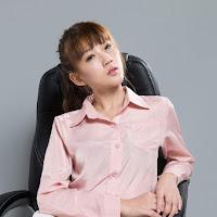 LiGui 2014.12.30 网络丽人 Model 司琪 [40+1P] 000_4479.JPG