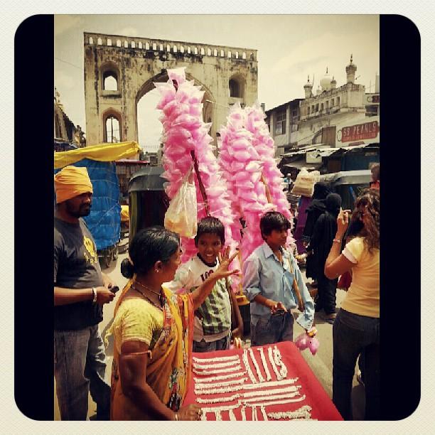 Hyderabadi Baataan - a320ac0a20f18470184d7d803be99f4df85de0cc.jpg