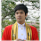 Rachanawee Thammakaysorn's profile photo