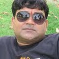 sanjeet <b>kr Raman</b> - photo