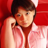 [DGC] 2008.01 - No.530 - Akane Sheena (シーナ茜) 059.jpg