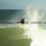 _DSC0551.thumb.jpg