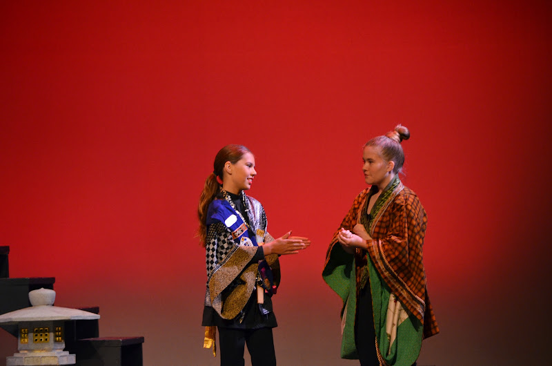 2014 Mikado Performances - Photos%2B-%2B00216.jpg