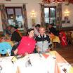 IPA-Schifahren 2011 096.JPG