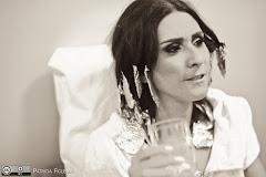 Foto 0069pb. Marcadores: 23/04/2011, Casamento Beatriz e Leonardo, Rio de Janeiro