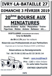 20190203 Ivry-la-Bataille