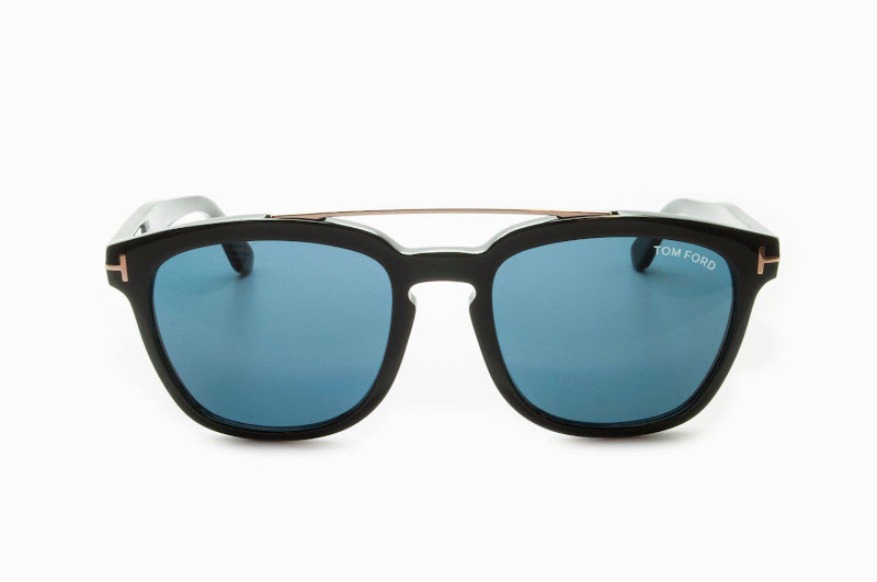 Tom Ford Holt TF516