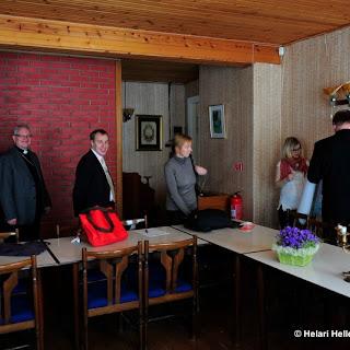 Eesti palvetab - Virumaa