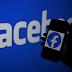 فيسبوك يختبر خاصية جديدة لكشف المتطرفين...!