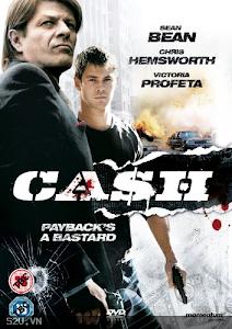Tiền Bẩn - Ca$h poster