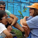 Campaments dEstiu 2010 a la Mola dAmunt - campamentsestiu489.jpg