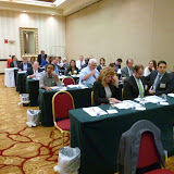 2014-11 Newark Meeting - 006.JPG
