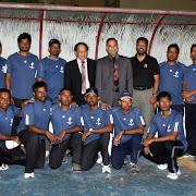slqs cricket tournament 2011 216.JPG