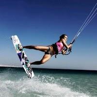 kite-girl19.jpg