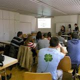 DAAD projekat PFV i DHBW Ravensburg - mart 2012 - P3230052.JPG