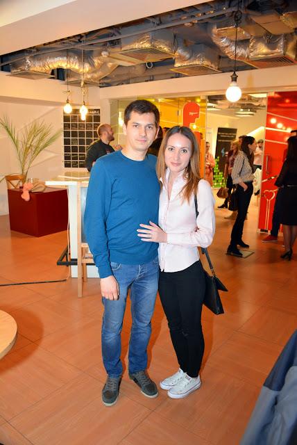 #118 - Turism (SEO + PPC) (2015.04.23, Impact Hub Bucharest) 120