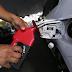 Economia| Preços da gasolina, diesel e gás aumentam hoje nas refinarias