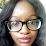 Maureen Simiyu's profile photo