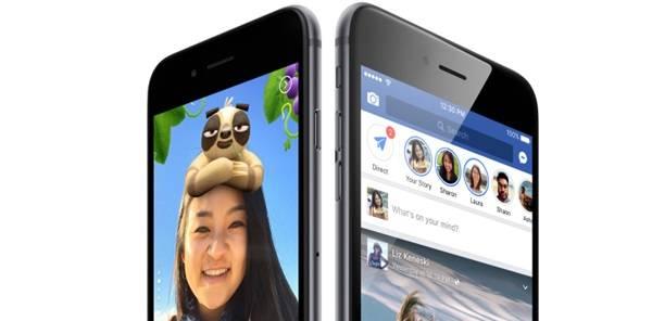 Siapa yang tidak kenal dengan sosial media facebook Cara Membuat Story Di Facebook Lite