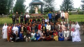 YAC retreat at Bethel.jpg