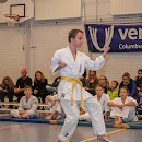 KarateGoes_0046.jpg
