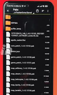 PUBG Mobile 90 fps Config Dosyası İndir [2021]