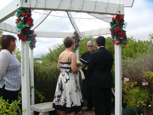Gay Wedding Gallery - DSC01312.jpg