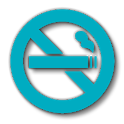Time To Quit Smoke icon