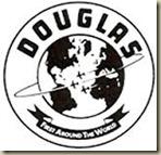 Douglas 2