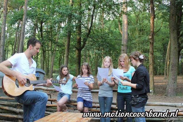Workshop basisschool musical - IMG_0840.jpg