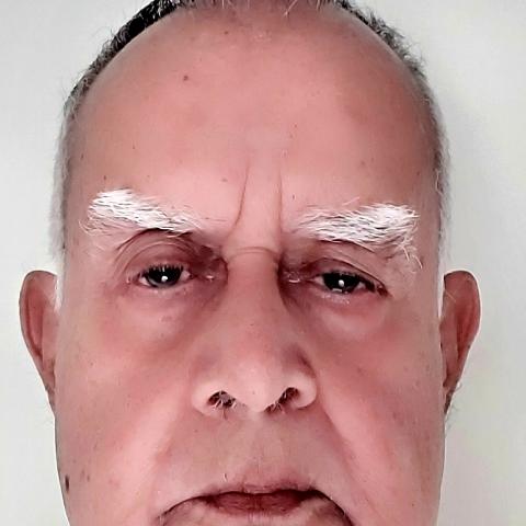 Balasubramanian M34 review