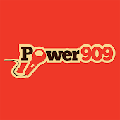 Power909 Radio
