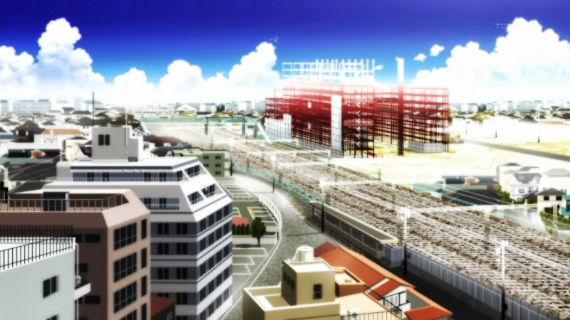 Monogatari Series: Second Season - 05 - msss05_83.jpg