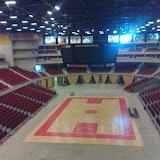 15-19.07.2013 Akademia Sportu
