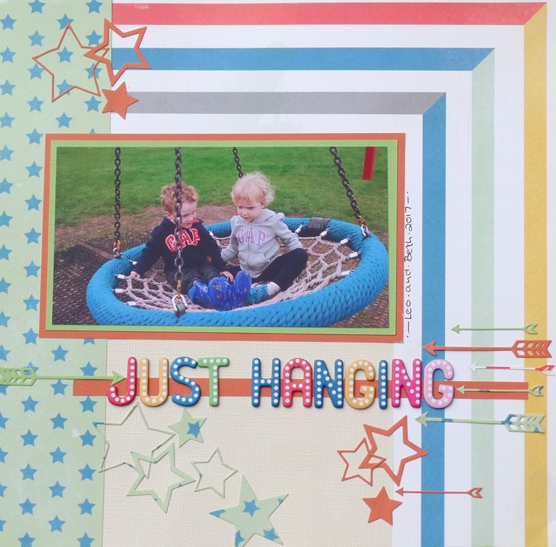 [just+hanging%5B4%5D]