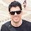 Pedro Soares's profile photo