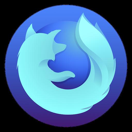 Firefox Rocket - Fast and Lightweight