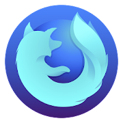 Firefox Rocket - Fast and Lightweight Web Browser
