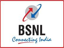 BSNL JE exam books,BSNL junior engineer exam books,books for BSNL JE exam