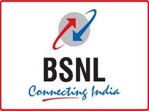 BSNL JE recruitment notification,bsnl je tta recruitment posts,bsnl je eligibility,bsnl je final year students