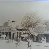 Peshawar Historical Pictures