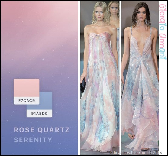 couleur-2016-rose-quart-bleu-serenety-illustration-diy-fashion-mode-faire-son-look-blog-couture_pantone.giorgio-armani