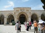 מסגד אל-אקצה