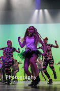 HanBalk Dance2Show 2015-6501.jpg