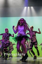 HanBalk Dance2Show 2015-6501.jpg